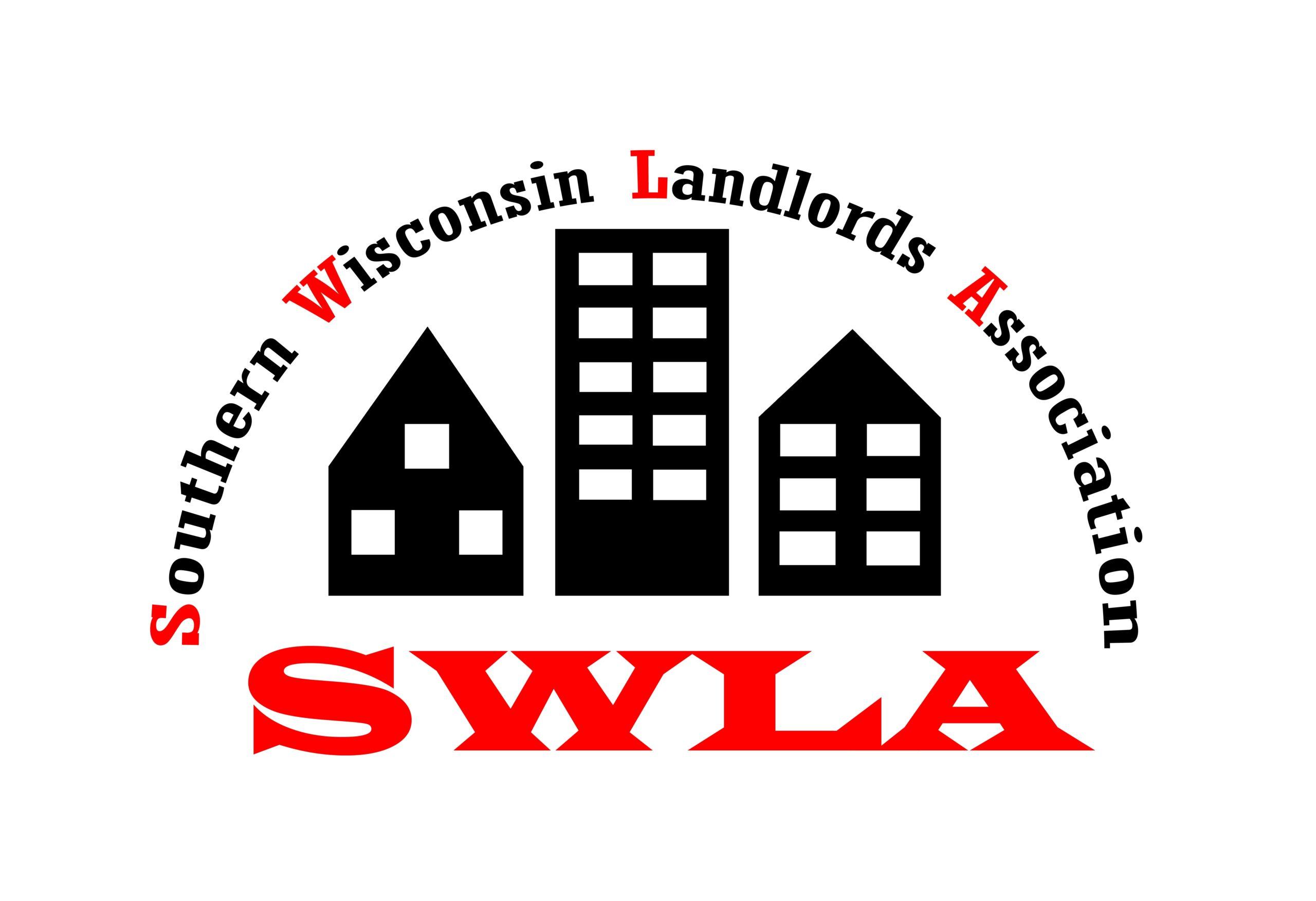 SWLA Logo